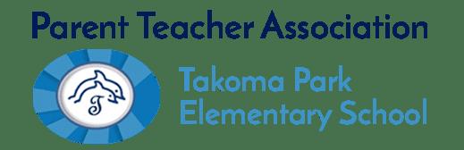 Takoma Park Elementary School PTA
