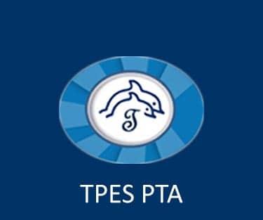 PTA Meeting: Topic TBD - Takoma Park Elementary School PTA