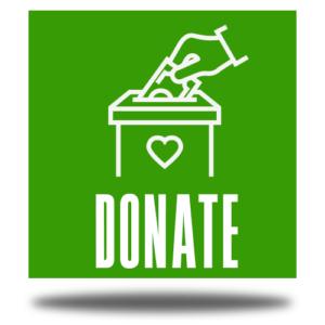 Read-a-thon Donate Button