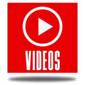 Read-a-thon Video Page